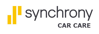 Synchrony Car Care Kingston